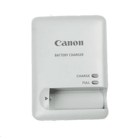 Canon replacement CB-2LB Quick Charger for Canon NB-9L Li...
