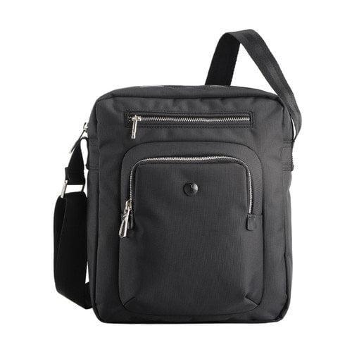 Sumdex MSB II Messenger Bag