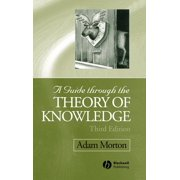 Guide through the Theory of Knowledge 3e (Hardcover)