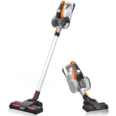 Paxcess Multi-Surface Cordless Stick Vacuum