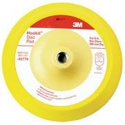 3m Marine 8 Hookit Disc Pad 5779