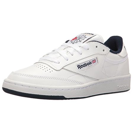 Reebok Club C 85 Shoes - Mens