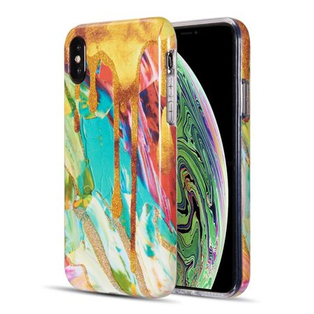Dream Wireless CSIPXSM-ATS-MSM The Artistry Collection Full