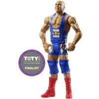 WWE Superstars Kurt Angle