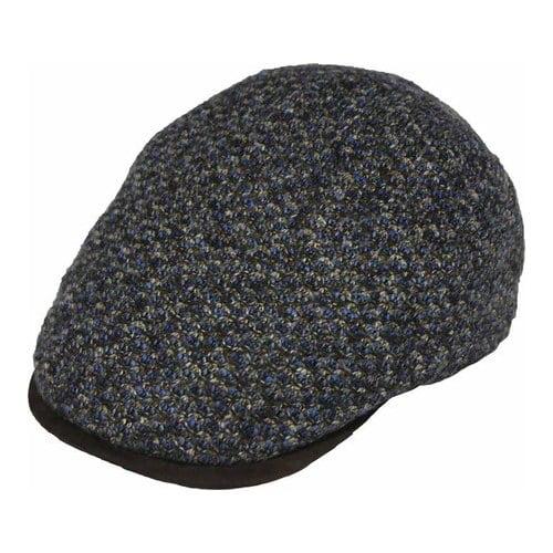 Men's Henschel Ivy 4508 Flat Cap