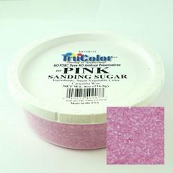 TruColor Confectioners Special Sanding Sugar (Med. Crysta...