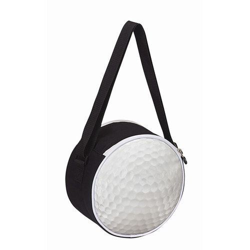 Preferred Nation Golf Sport Cooler (Set of 2)