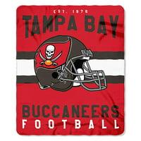 80acc979 Tampa Bay Buccaneers Team Shop - Walmart.com
