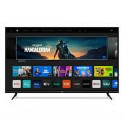 "VIZIO 70"" Class 4K UHD LED SmartCast Smart TV HDR V-Series V705-J"