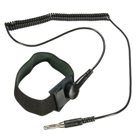 WRIST BAND STRAP FOR ION IONIC FOOT DETOX SPA CLEANSE Machines - image 2 de 5