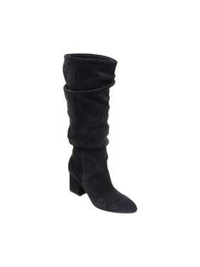 Women's Splendid Phoenix Knee High Slouch Boot