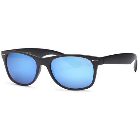 West Coast Women's Fashion Frame Animal Sunglasses (Sunglasses Animal)