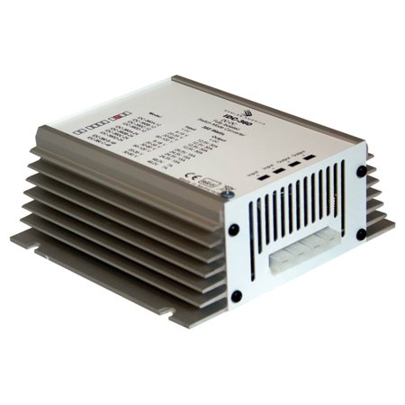 15 Amps Switching Dc Dc Converter Input