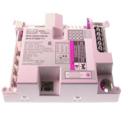 Goodman RF000129 Control Board (Control Board Part)