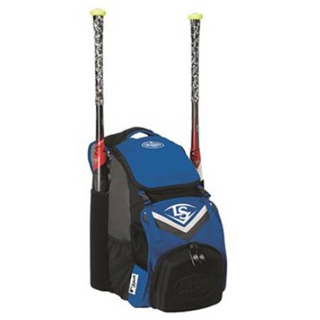 Louisville Slugger Series 7 Stick Pack Equipment Bag
