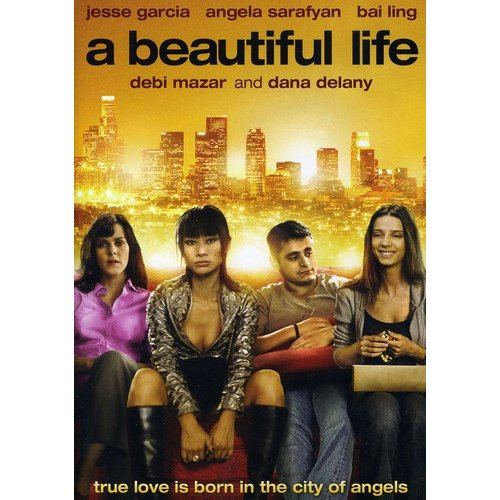 A Beautiful Life (Widescreen)