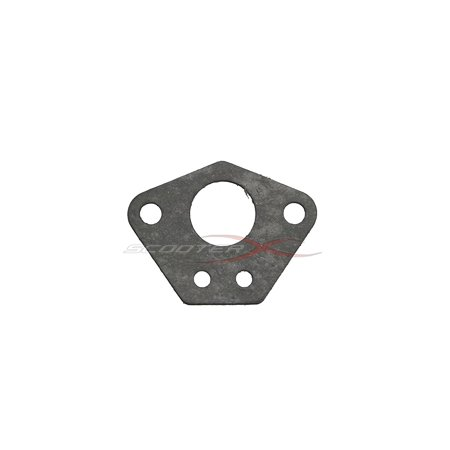 ScooterX Carburetor Gasket 49-52cc Gas Scooter 12mm [4400] By 50 Caliber Racing
