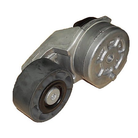 Series Engine Belt Tensioner - 7E0339 New CAT Caterpillar Engine Belt Tensioner 3116