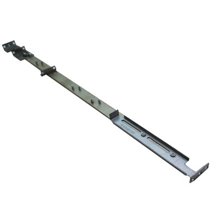 1850 Server - Y2565 0Y2565 CN-0Y2565 Genuine Dell Poweredge 850 1425 1850 ONE Side Server Rack Mount Rail USA Server Accessories - Used Like New