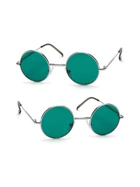 019e81eb355 Sunglasses   Sunglasses Accessories Clothing