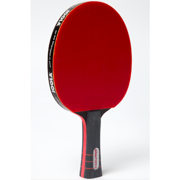 JOOLA Spinforce 900 Professional Grade Table Tennis Racket