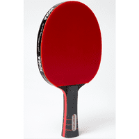 JOOLA Spinforce 900 Professional Grade Table Tennis Racket