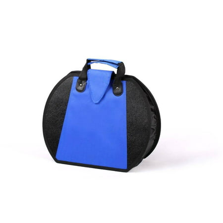 - Lightahead® Multi Purpose Gym, Bowling, Beach, Overnight, Lunch, School, Toy Bag, Blue