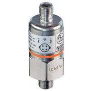 IFM PX9117 Transmitter,0-15psi,16-32VDC