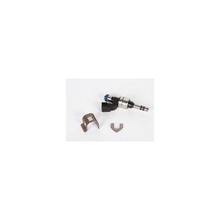 AC Delco 217-3427 Fuel Injector, New OE Replacement