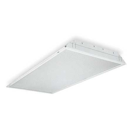 ACUITY LITHONIA GT3 MV Recessed Troffer, F32T8, 84W, 120-277V