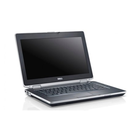 Dell Latitude E6420 Business Class Laptop Intel i7 2620M 2.70GHz Processor 8GB RAM Memory 1TB HD DVDRW Windows 7 Professional 64-bit Web Camera (Laptop Computers With Camera)
