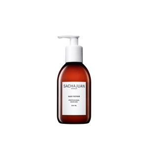 Sachajuan Hair Repair (For Damaged and Stressed Hair) 250ml|8.4oz Treatments