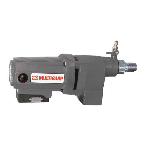 Stow 120V Drill Motor CDMCS Series