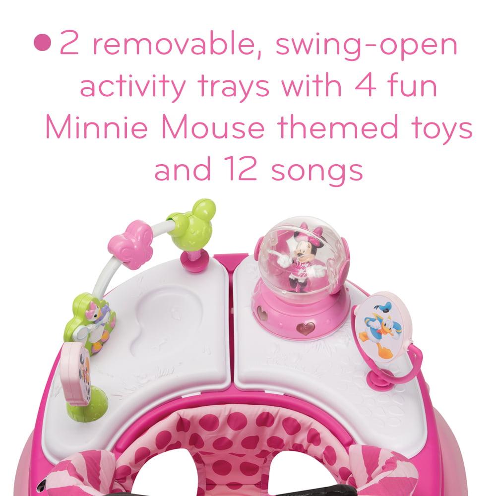 c199b8b351dd Disney Baby Music   Lights™ Walker