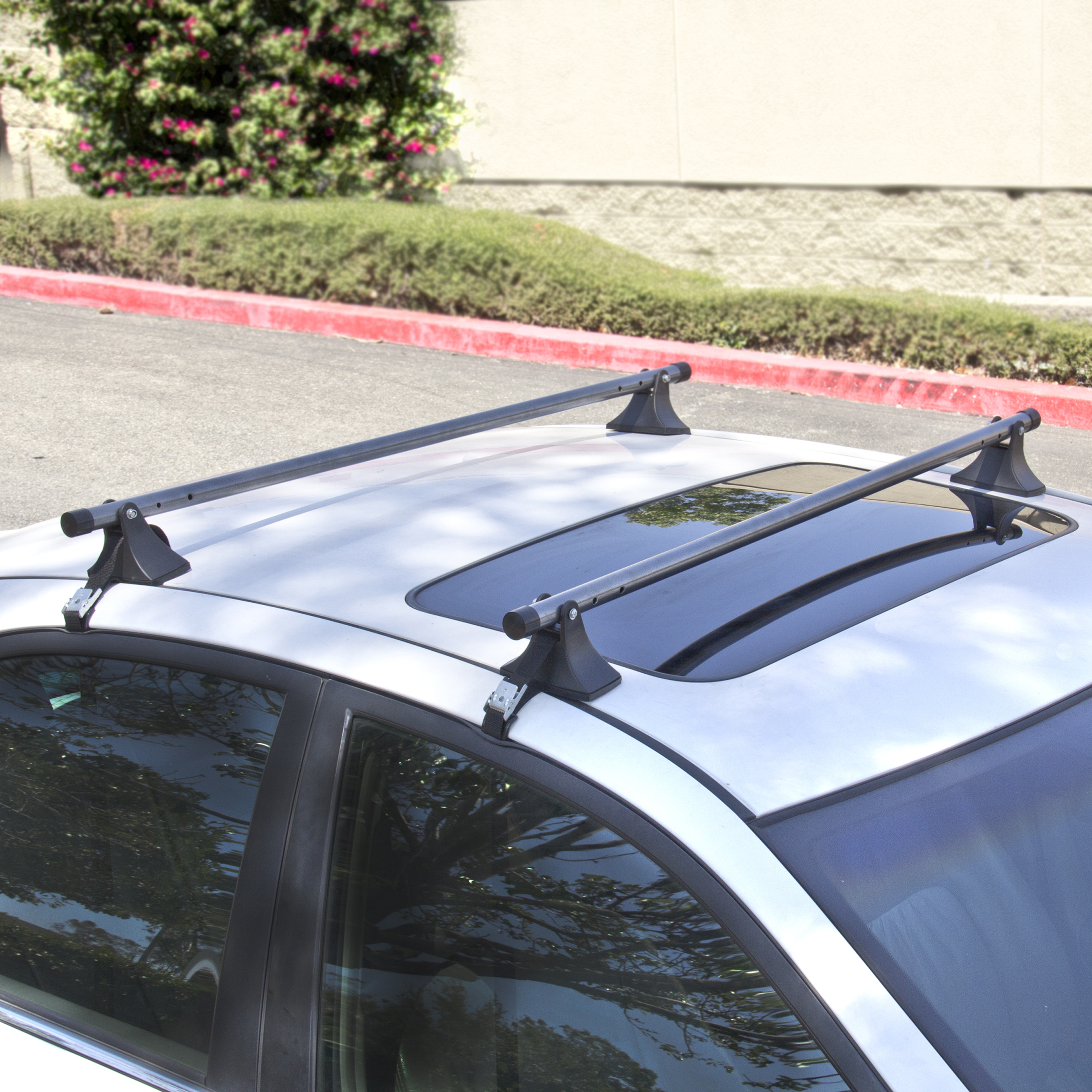 Walmart Roof Top Carriers For Cars 12 300 About Roof