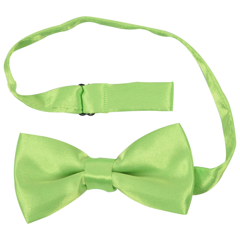 THZY Children Kids Boys Girls Clip-on Suspenders Elastic Adjustable ...
