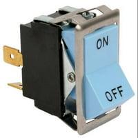 Blodgett 36376 On//Off Gas Switch