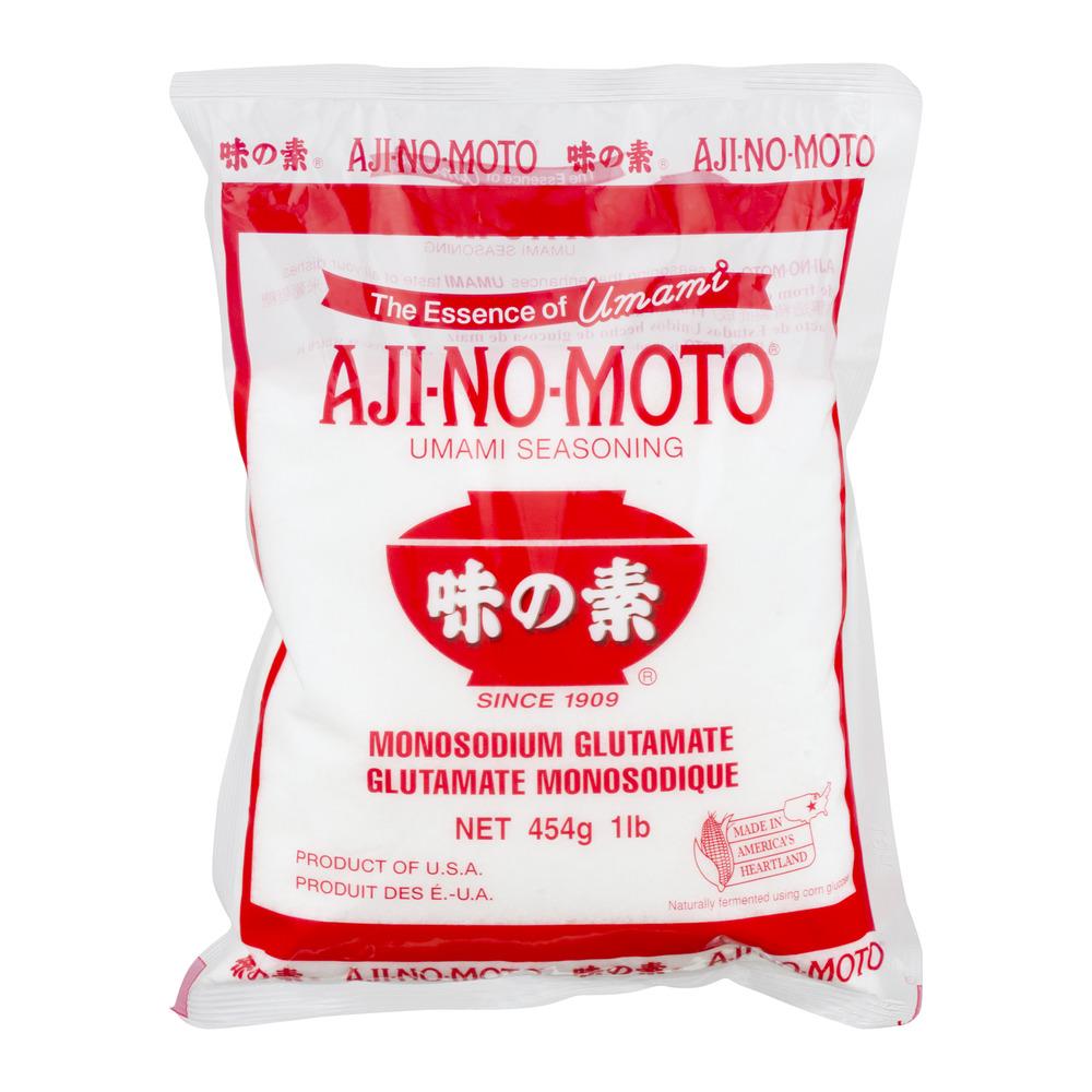 Image of Ajinomoto Umami Super Seasoning, 16 oz