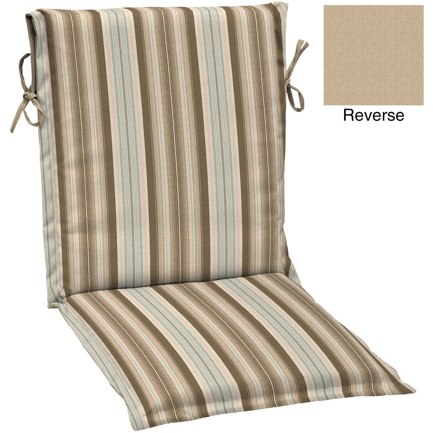 Replacement Cushions For Better Homes And Gardens Patio Furniture
