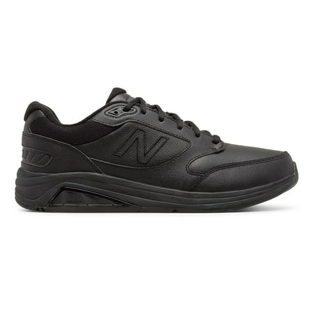New Balance Men's 928v3 Walking Shoe