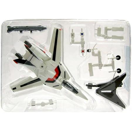 Macross Chara-Works Volume 2 Red Stripe VF-1A Valkyrie Model Kit