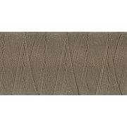 Metrosene 100% Core Spun Polyester 50wt 165yd-Smoke