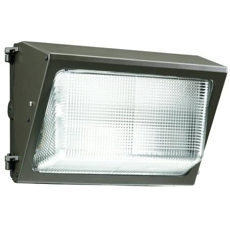 ATLAS LIGHTING WLM-150PQPK 150W Metal Halide QV 13