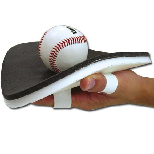 Baseball Infield Training Gloves - Softhands Pro