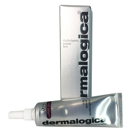 Best Dermalogica Multivitamin Power Firm, 0.5 Oz deal