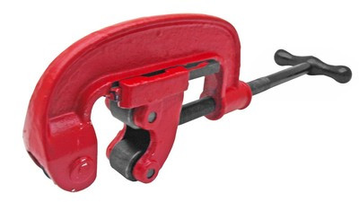 "3"" Metal Steel Heavy-Duty Cast Iron Pipe Cutter Tool by"