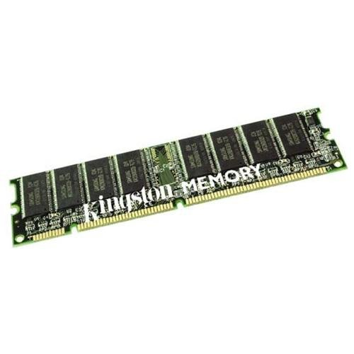 Kingston Ktd-dm8400c6/2g 2gb Ddr2-800 Cl6 Module. Alternative For Oem Memory Equivalent A1302686 [dell]; (ktddm8400c6/2g)