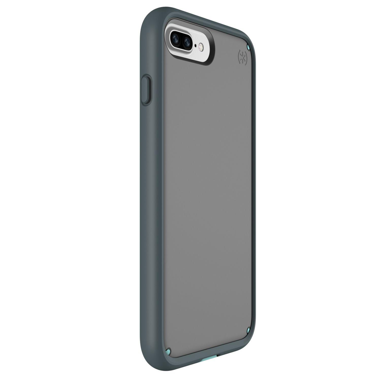 newest b52c3 04783 Speck PRESIDIO ULTRA IPHONE 8 PLUS CASES – Walmart Inventory Checker ...