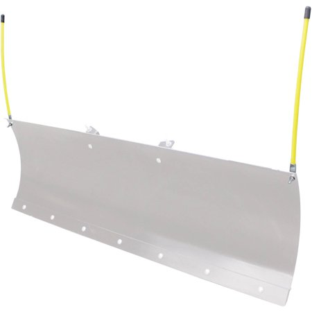 Utv Plow Base (Extreme Max High-Visibility ATV/UTV Plow)