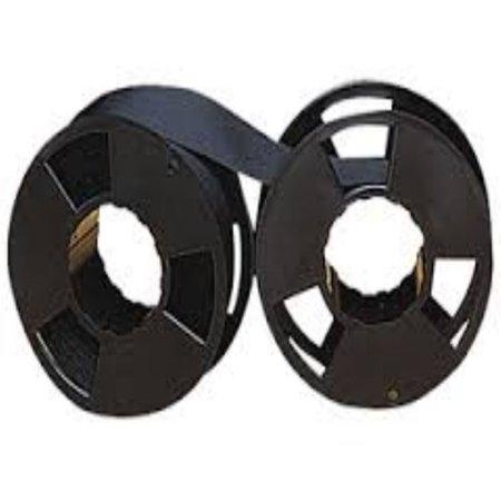 AIM Compatible Replacement - DEC Compatible LG-04/05/06/10 Plus Black Printer Ribbons (6/PK) (LGXXR-SR) - (Plus Printer Ribbon)